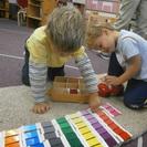 Gateway Montessori School's Photo