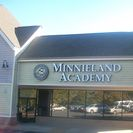 Minnieland Academy At Montclair's Photo