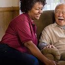 Delicate Homecare Agency's Photo