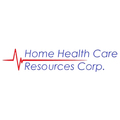 Home Health Care Resources Corp's Photo