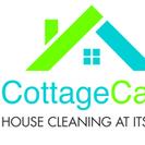 CottageCare's Photo