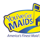 You've Got Maids of South Bay's Photo