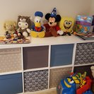 Hazera's Home Daycare's Photo