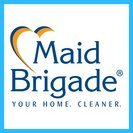 Maid Brigade Of West Chester's Photo