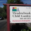 Meadowbrook Child Garden Preschool's Photo
