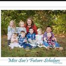 Miss Sue's Future Scholars's Photo