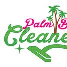 Palm Bleach Cleaners, LLC's Photo