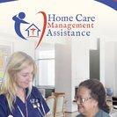 Home Care Management Assistance's Photo