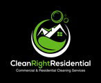CleanRight Residential's Photo