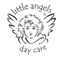 Little Angels LLC's Photo