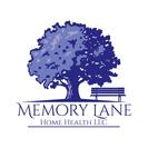 Memory Lane Home Health LLC's Photo