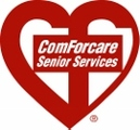 ComForcare Home Care of Northwest Cook County, IL's Photo