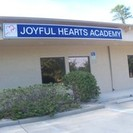 Joyful Hearts Academy Child Care's Photo