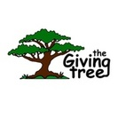 The Giving Tree's Photo