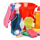 Ship Shape House Cleaning Services's Photo
