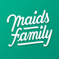 Maids Family's Photo
