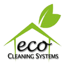 Eco Cleaning Systems's Photo