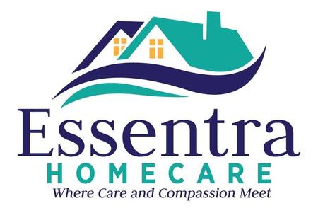 Essentra Homecare LLC - Care com Houston, TX Home Care Agency