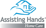 Assisting Hands Home Care's Photo