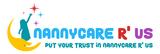 Nannycare R' Us LLC's Photo