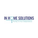 In Home Solutions's Photo