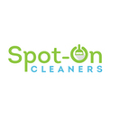 Spot-On Cleaners's Photo