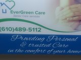 EverGreen Care's Photo