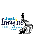 Just Imagine Child Development Center's Photo