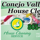 Conejo Valley House Cleaning's Photo