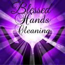 Blessed Hands Cleaning Services's Photo