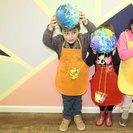 Color Me Bright Preschool's Photo