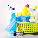 Bilyeu cleaning's Photo