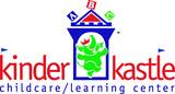 Kinder Kastle Child Care Learning Center's Photo