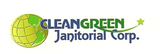 CleanGreen Janitorial Corp's Photo