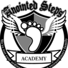 Anointed Steps Academy's Photo