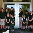 St. Joseph Regional Catholic School's Photo