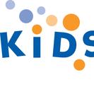 KidsPark's Photo
