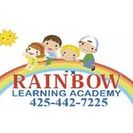 Rainbow Learning Academy's Photo