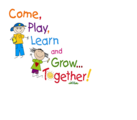 Come, Play and Learn's Photo