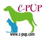 C-PUP Dog Walking & Pet Sitting's Photo