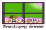 BUENOS DIAS HOUSEKEEPING SERVICES's Photo