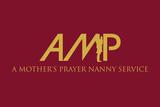 A Mother's Prayer Nanny Service's Photo