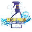 Becht Pride Cleaning Services's Photo