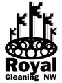 Royal Cleaning Company NW's Photo