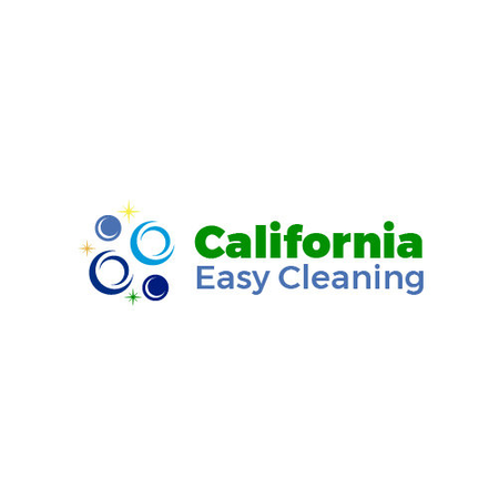California Easy Cleaning - Care.com Corona, CA House Cleaning Service