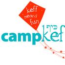 Camp Keff's Photo