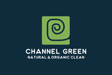Channel Green Clean's Photo