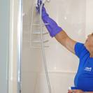 Tricities House Cleaning's Photo