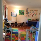 Little Paradise Home Daycare's Photo