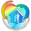 Nurturing Angels Home Care's Photo